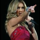 Celine Dion @ NIA 2008
