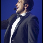 Peter Andre Tour