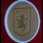 Aston Villa FC Stadium